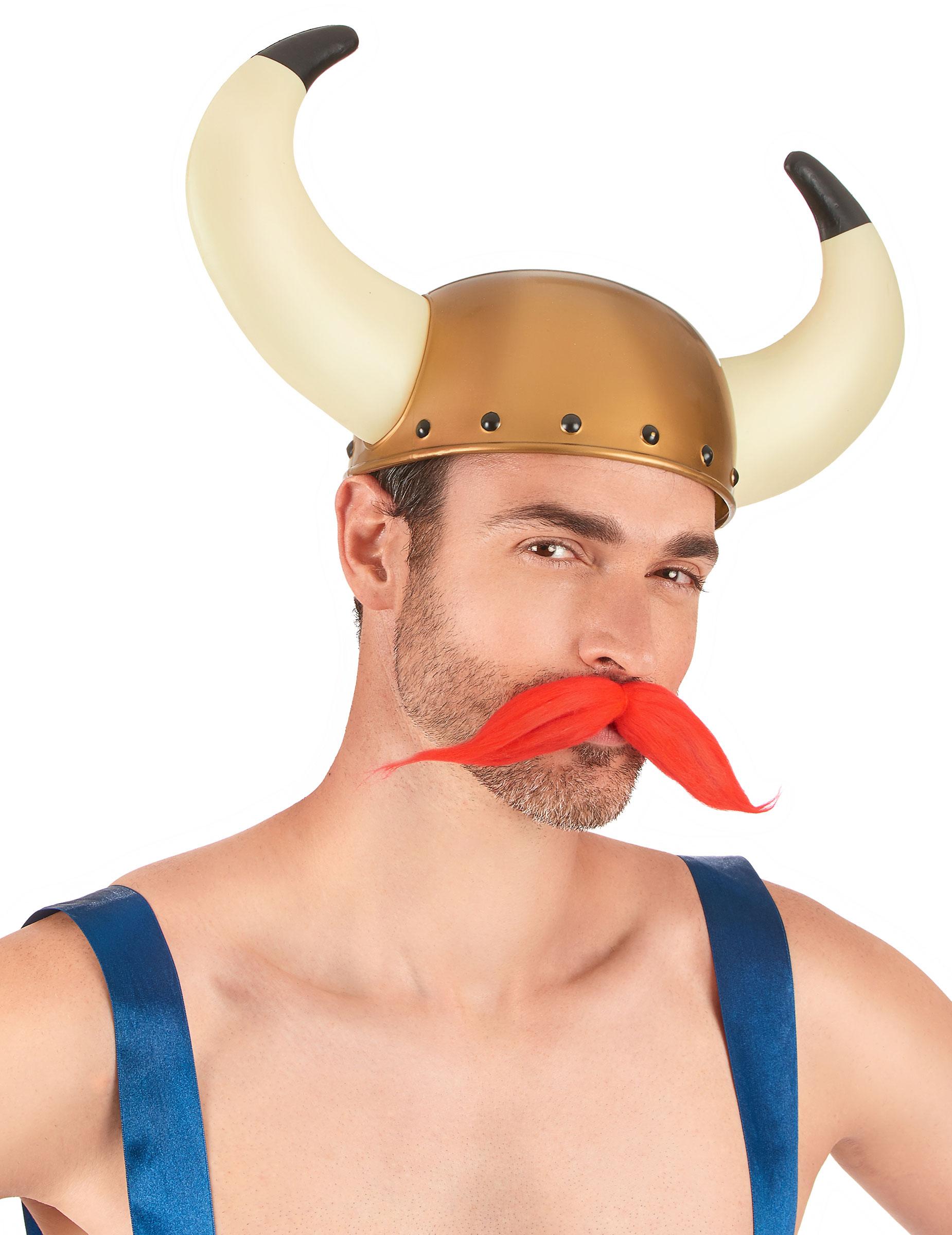 Vikingahjälm-1. Vikingahjälm. Vikingahjälm-1. 69 kr momsfritt d0217df4f3d02