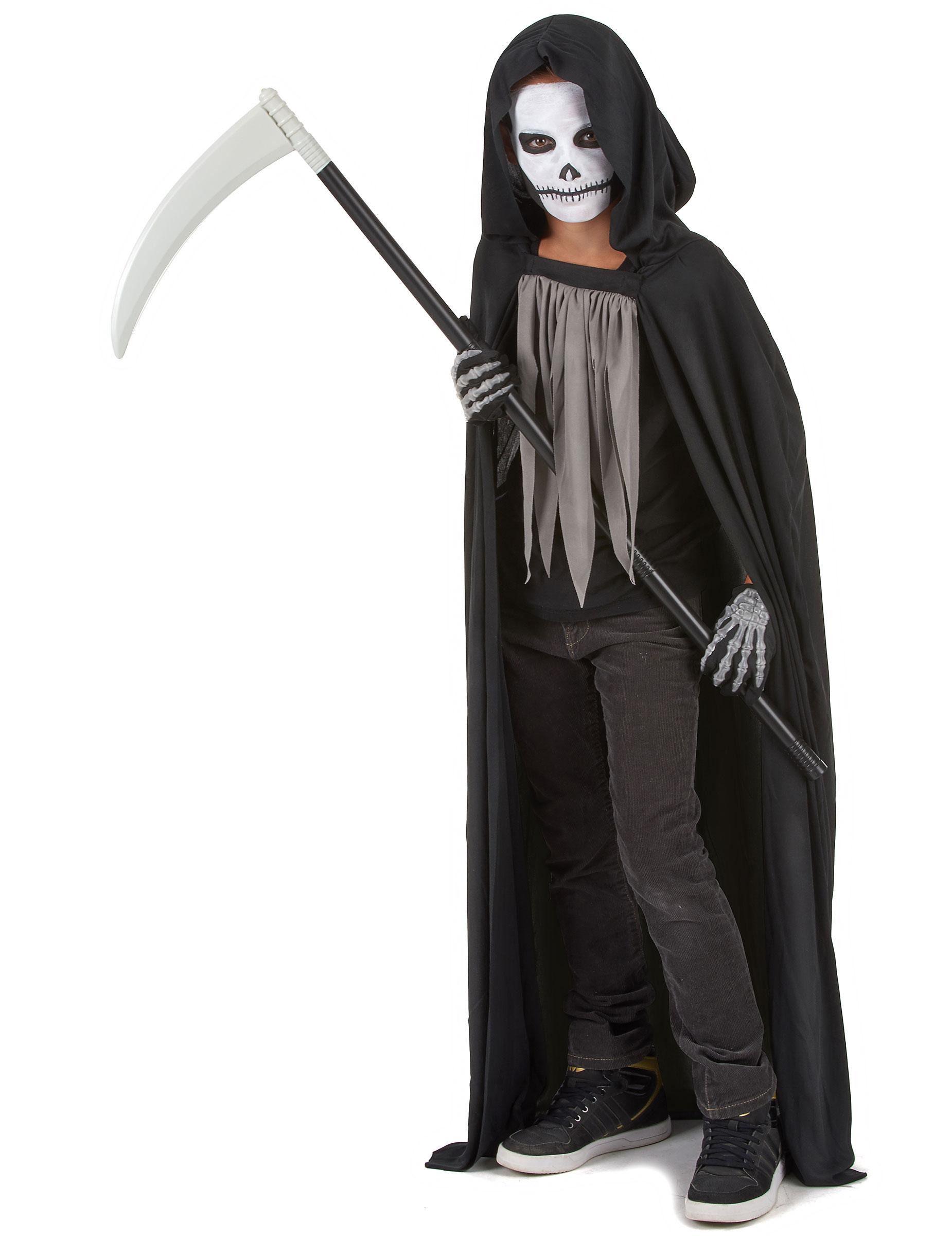 Lieman - utklädnad barn Halloween f179497b36e20