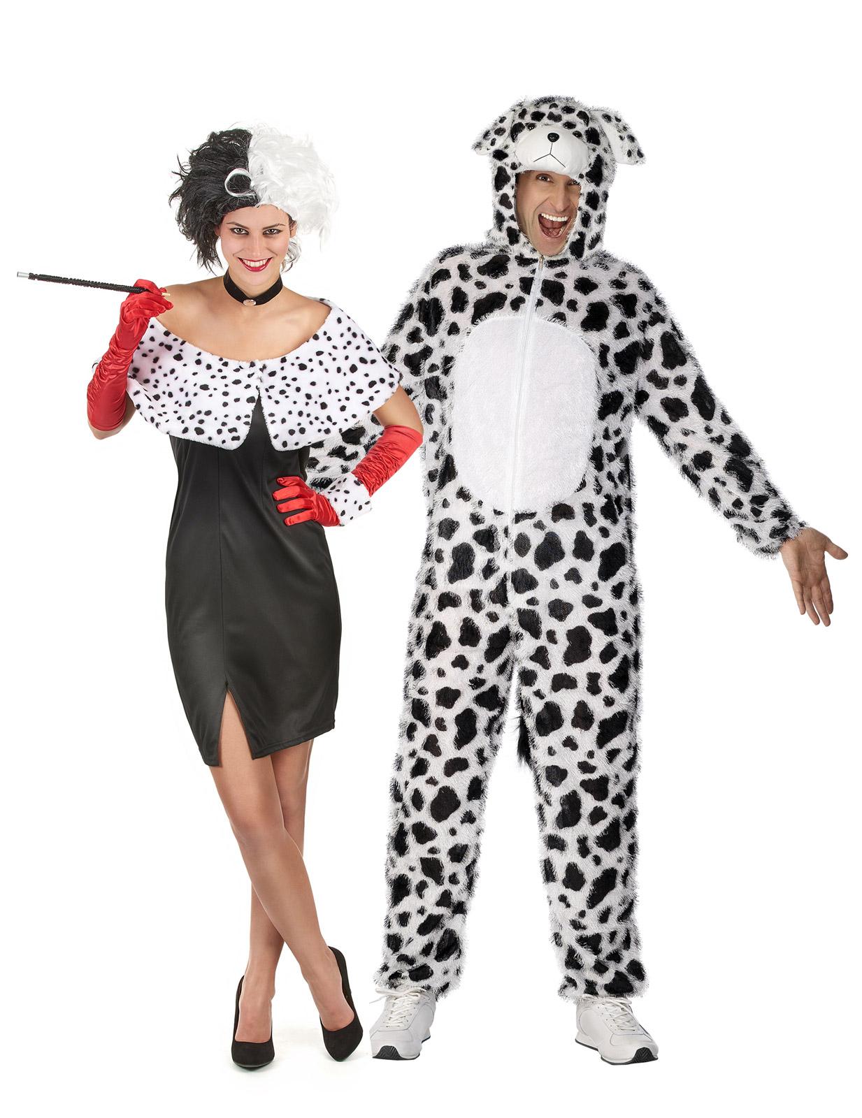 Billiga maskeradkläder och partyartiklar (Över 200 kr) på Vegaoo.se e157313360325