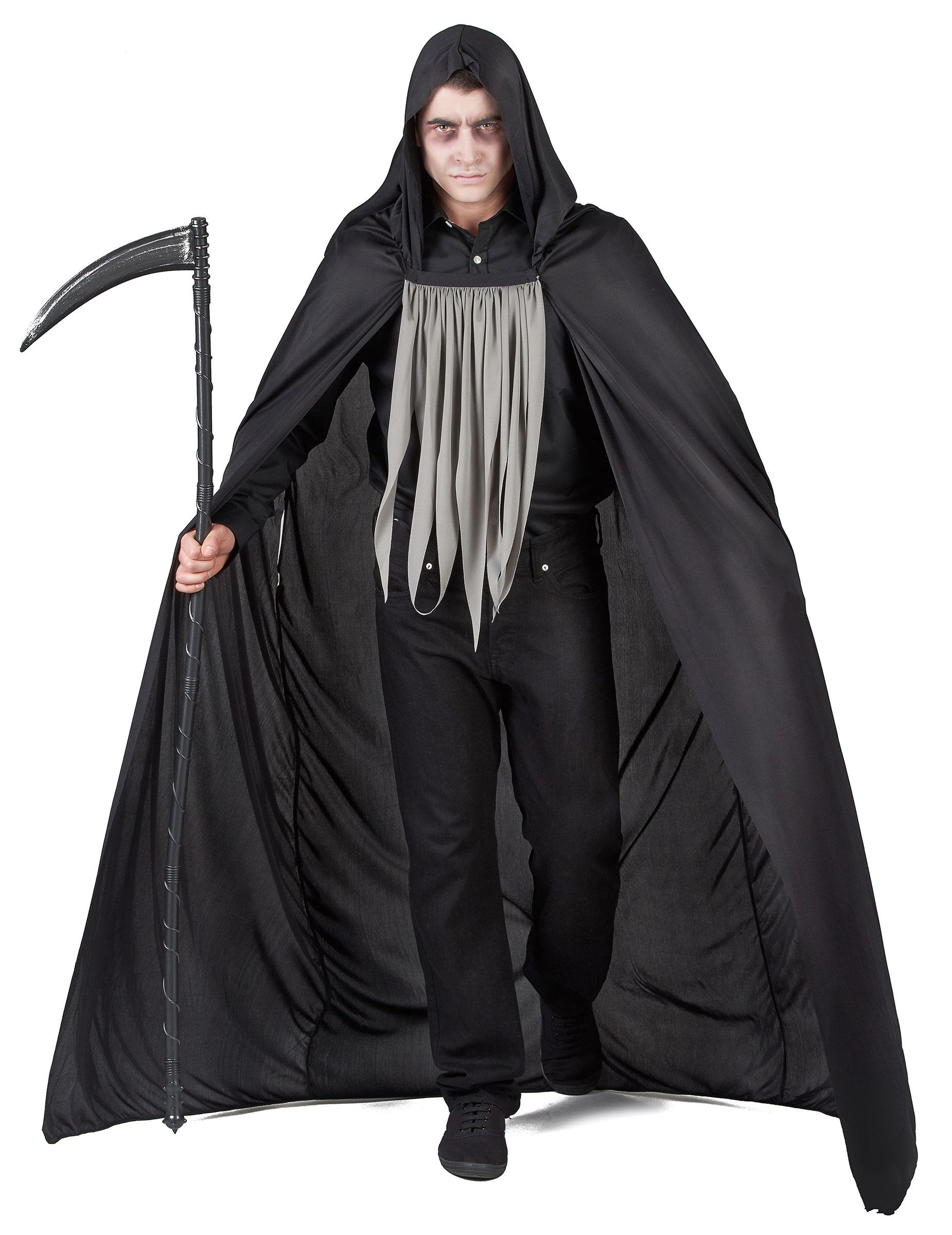 halloween utklädnad herr