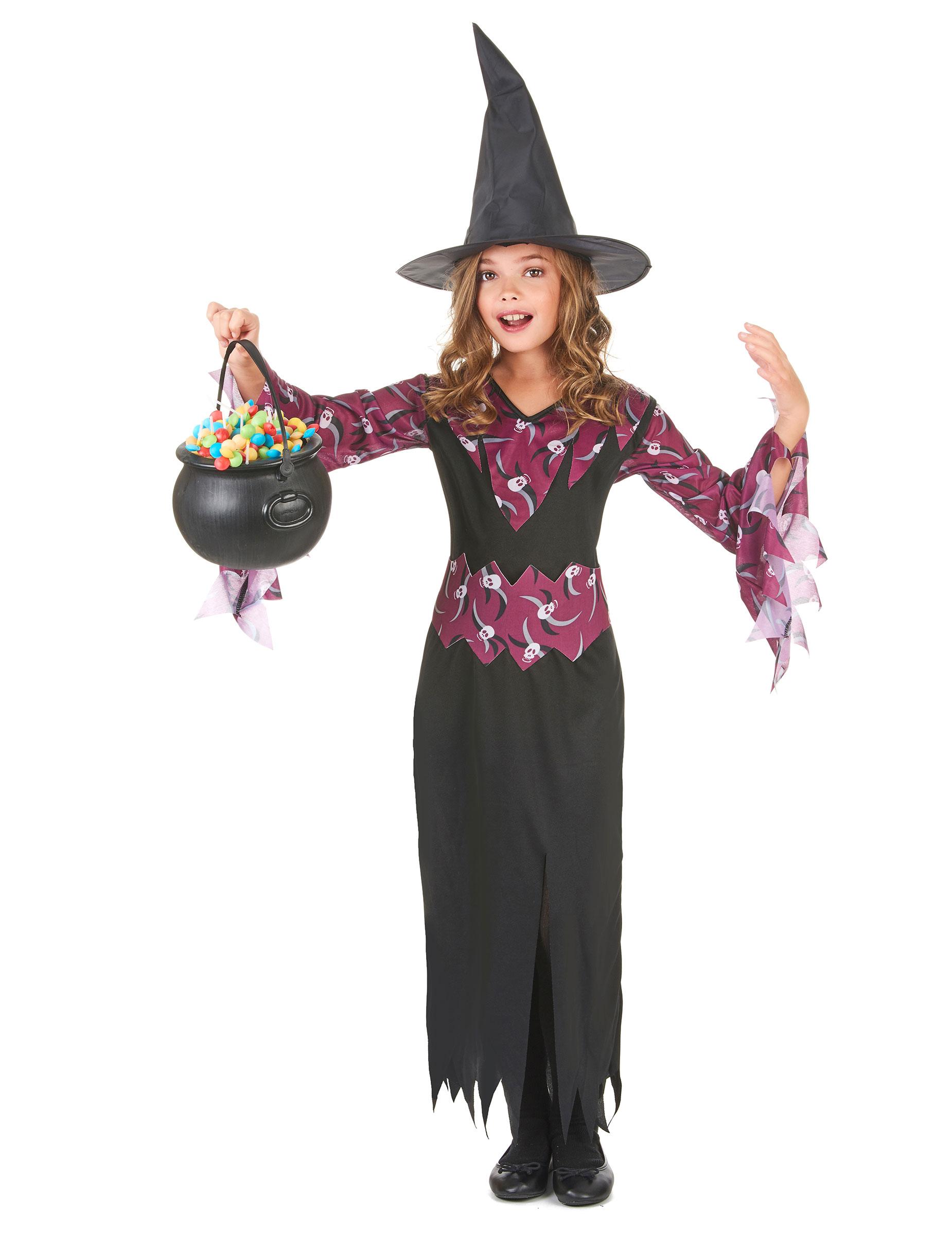 utklädning till halloween