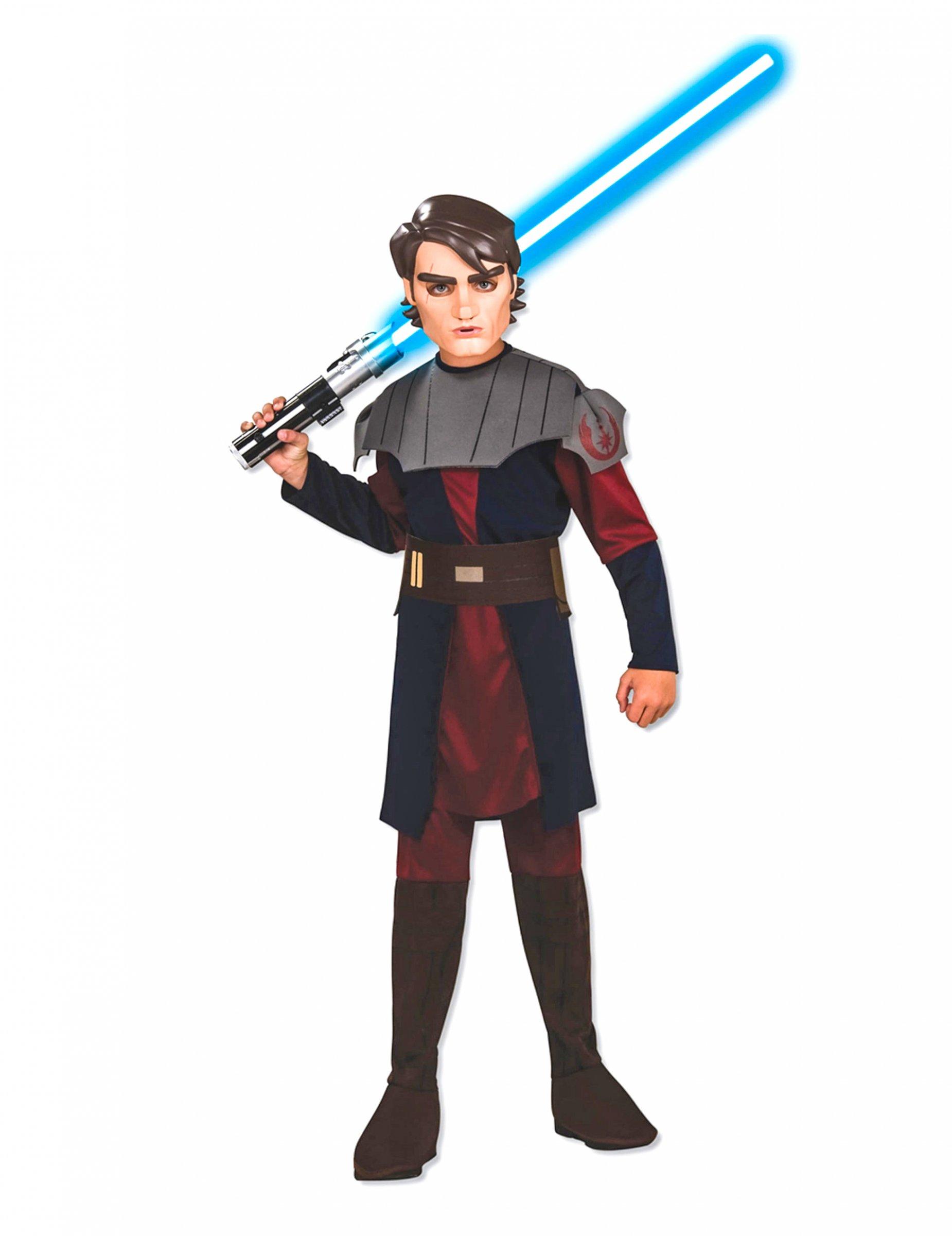 Anakin Skywalker™ dräkt från Star Wars™ 281131eb0d741