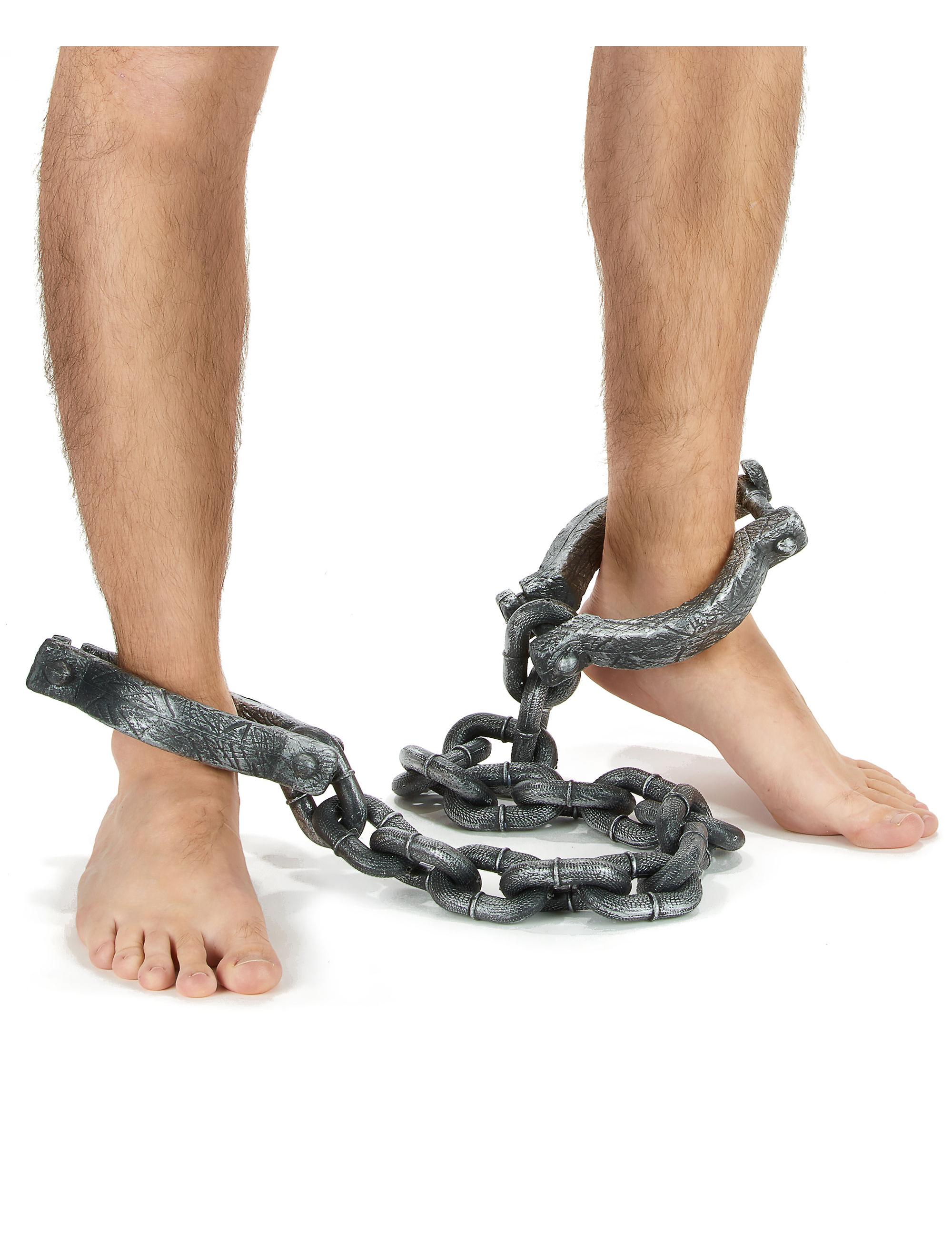 Kedja till fånge-1 e0729d2e773e4