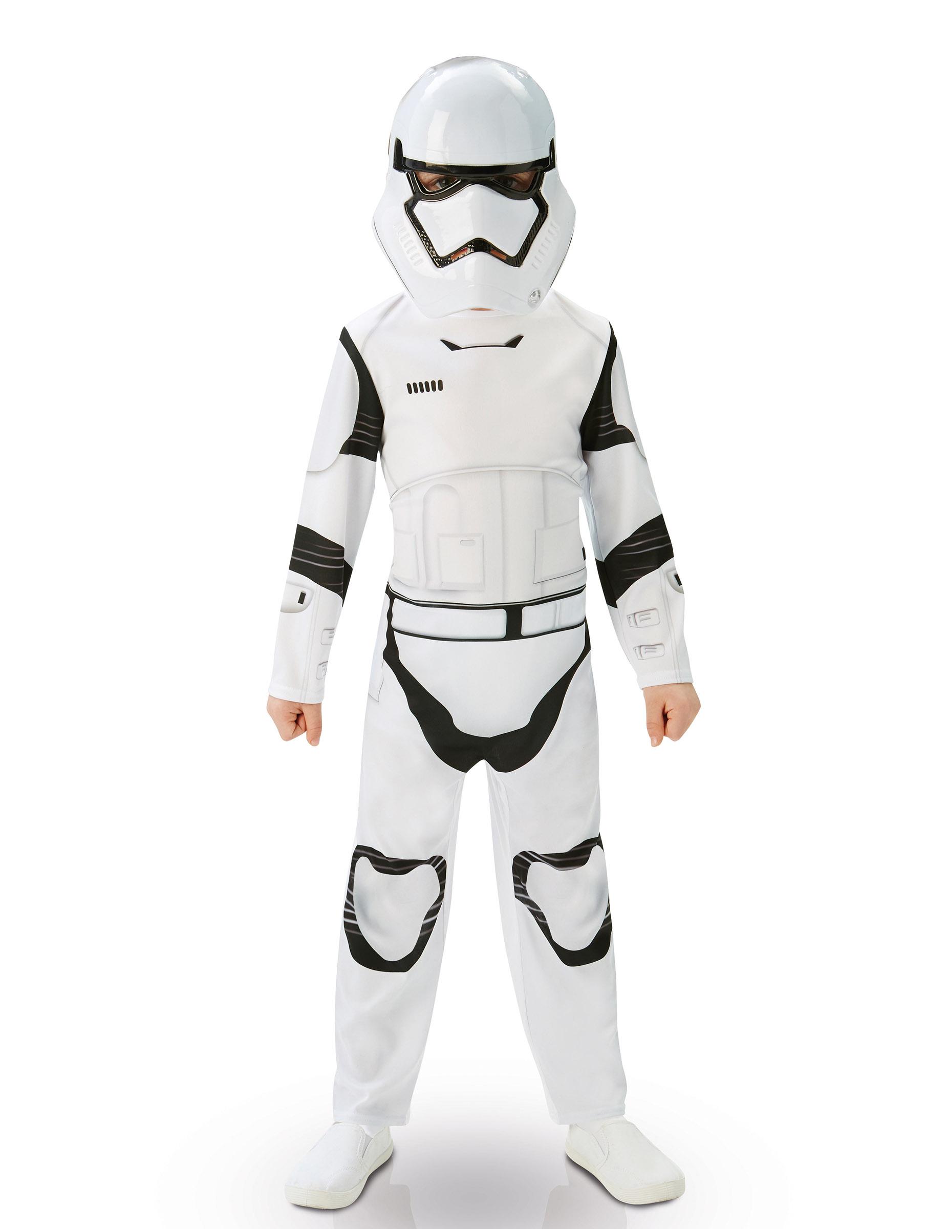 Fynda nätets snyggaste Star Wars dräkter från ledaren inom maskerad ... e1c704c6cb8e6