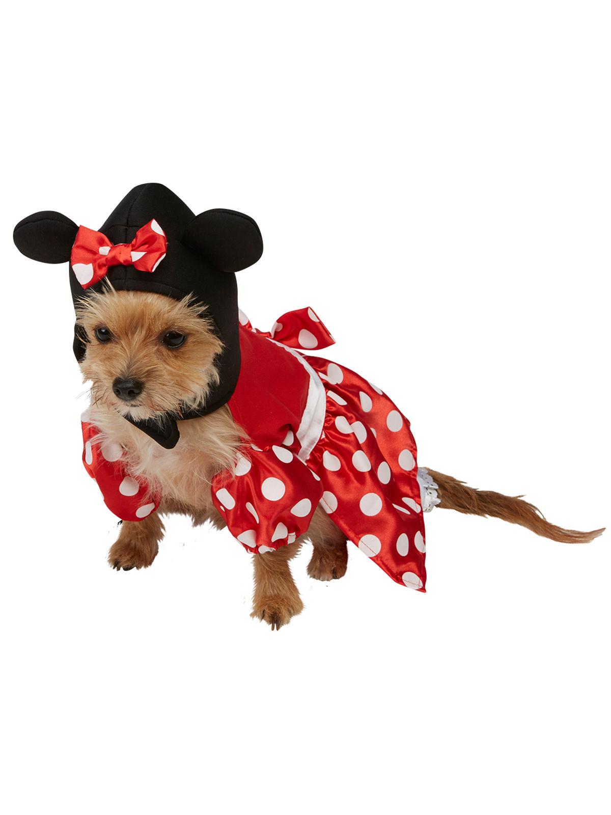 Mimmi™ - Maskeraddräkt för hundar 031f7609e4e05