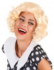 Marilynperuk