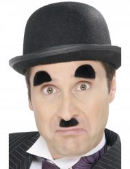 Charlie Chaplin-kit för vuxna