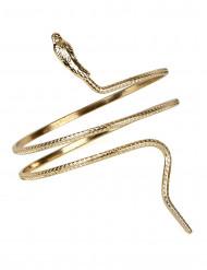 Egyptisk armband vuxna