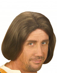 Brun Peruk
