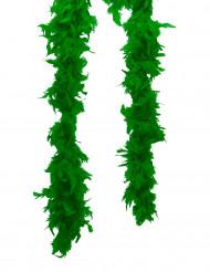 Grön Boa 50 g