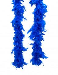 Blå Boa 50 g