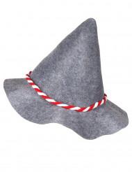 Bayers hatt för vuxna