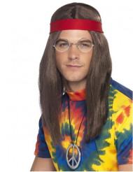Hippieset Vuxen