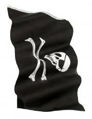 Piratflagga 152x91 cm