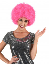 Bekväm Rosa Afrodiscoperuk Vuxen