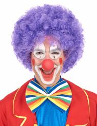 Clownnäsa i Skumgummi