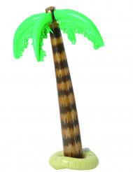 Uppblåsbar palm 91 cm