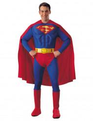 Superman™-dräkt man
