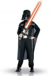 Fynda nätets snyggaste Star Wars dräkter från ledaren inom maskerad ... b14fcaa0b1f27
