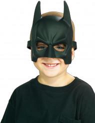 Halvtäckande mask Batman™ barn