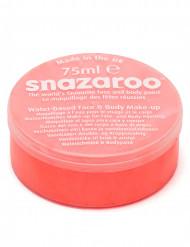 Klassiskt smink Snazaroo™ 75 ml