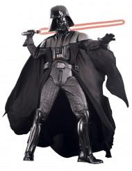 Darth Vader™-dräkt för vuxna - Samlarobjekt från Star Wars™