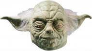 Mask mäster Yoda Star Wars™ vuxen