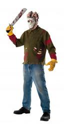 Jason™ - utklädnad vuxen