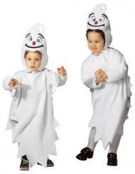 Spökklädnad för barn - Halloween Maskeradklädnad för barn