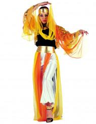 Vacker orientalisk dansare - Maskeraddräkt för vuxna