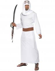 Lawrence av Arabien™ - utklädnad vuxen