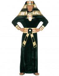 Farao av nilen - Maskeraddräkt för vuxna