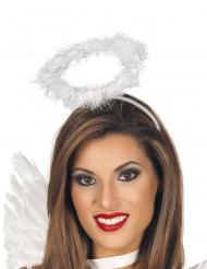 Diadem gloria ängel