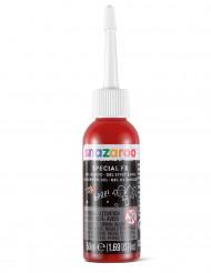 Fuskblod 50 ml Snazaroo™