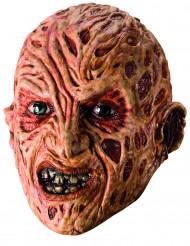 Freddy Krueger™ - Halloweenmask för vuxna