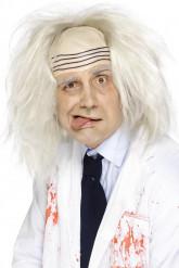 Galna doktorn peruk