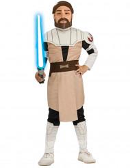 Obi-Wan Kenobi™ - Maskeradkläder för barn