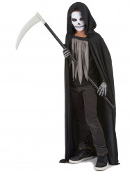 Lieman - utklädnad barn Halloween
