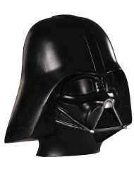 Darth Vader™ mask Vuxen/Barn Star Wars™