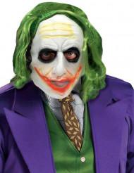 Joker™ Mask för vuxna - Halloween Masker