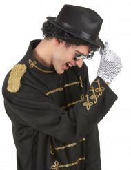 Michael Jackson™ Set Vuxen