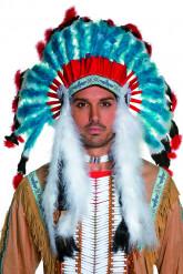 Indianskrud Vuxen