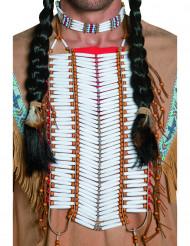 Indianhalsband Lyx Vuxen