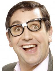 Pluggis glasögon Vuxen