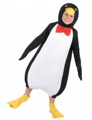 Pingvin - utklädnad barn