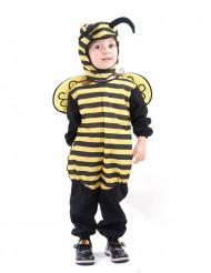 Bidräkt till kalaset - Maskeradkläder för barn