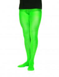 Gröna Manstrikåer