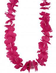 Rosa Hawaihalsband