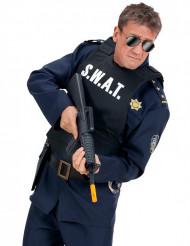 SWAT-väst vuxen
