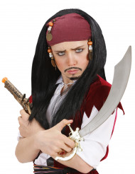 Piratperuk herrar